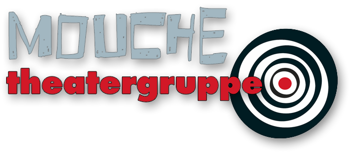 Mouche Theatergruppe